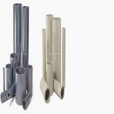 PPRC Pipes & Fittings | Manufacturer | Price in Karachi, Pakistan