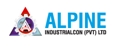 Alpine Industrialcon Pvt Ltd