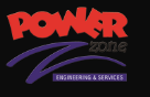 Power Zone Engineering & Services