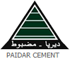 Gharibwal Cement Limited