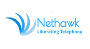 Nethawk Pvt Ltd