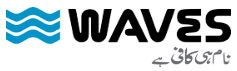 Waves Cool Industries (Pvt) Limited