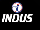 Super Indus Electric Industries