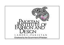 Lahore Fashion