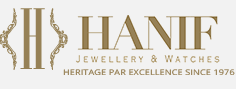 Hanif Jewellers