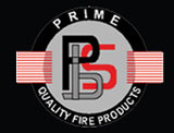 PRIME BUSINESS SYNDICATE