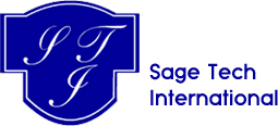 Sage tech International