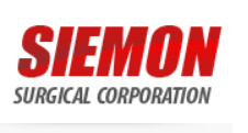 Siemon Surgical Corporation