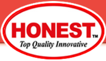 Honest Food Products