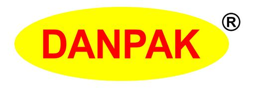 Danpak Food Industries (Pvt.) Ltd.