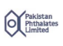 Pakistan Phthalate
