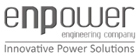 Enpower Engineering Company