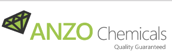 ANZO Chemicals