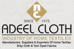 Adeel Cloth
