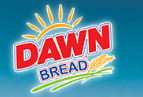 Auto Bake Foods (pvt) ltd. -Dawn Group