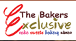 The Bakers Sweets & Nimco