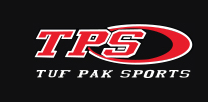 Tuf Pak Sports Works