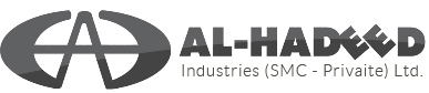 Al-Hadeed Industries (Private) Limited