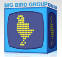 Big Feed Private Limited