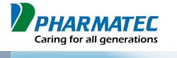 Pharmatec Pakistan