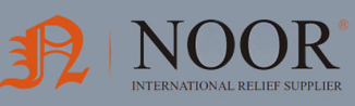Noor International Relief Supplier
