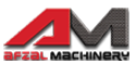 Afzal Machinery Stores