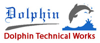 DOLPHIN TECHNICAL WORKS