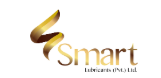 Smart Lubricants Pvt Ltd