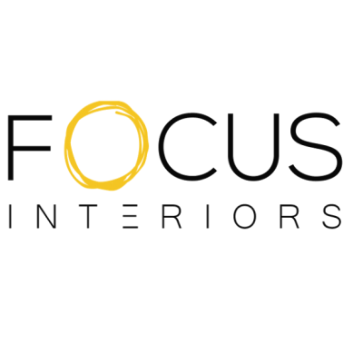 Focus Interiors Pvt Ltd