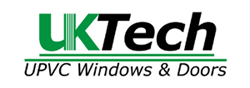 UKTech (UPVC Windows & Doors)