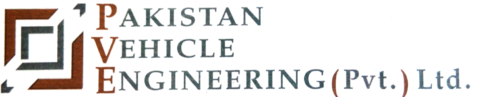 Pakistan Vehical Engineering Private Limited