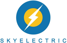 Skyelectric (Private) Limited