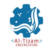 Altizam Engineering