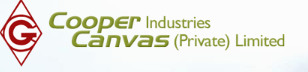 Cooper Industries Canvas Ptv Ltd