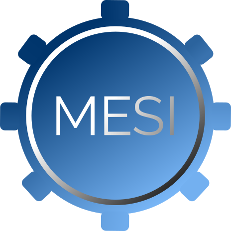 Mesi Switchgear