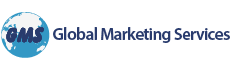 Global Marketing Services