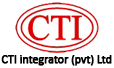 CTI Integrator Pvt Ltd