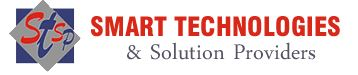 Smart Technology & Service Providers