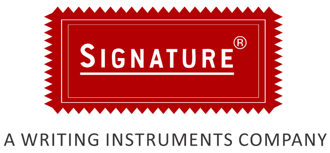 Aftab Sons Writing Instruments industries