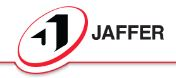 Jaffer Brothers Private Limited