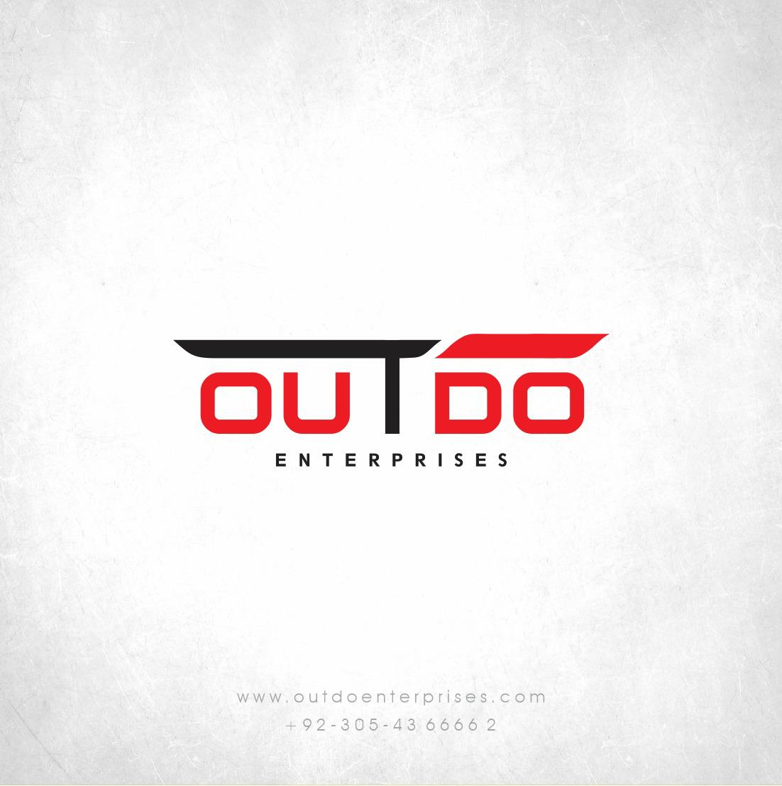 Outdo Enterprises