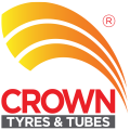 Crown Tyres Limited
