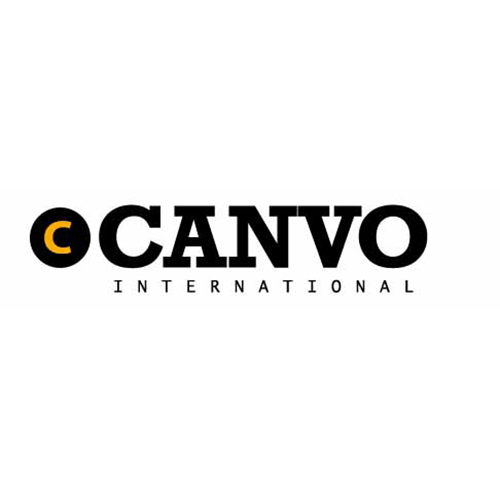 Canvo International