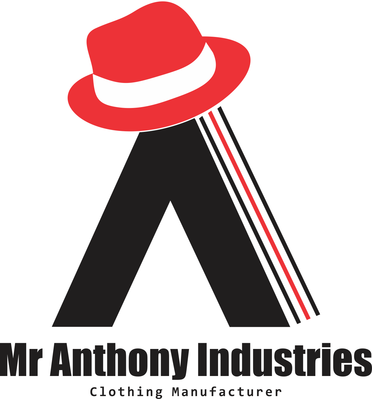 Mr.Anthony