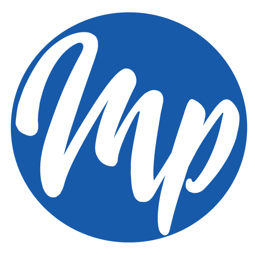 Moneypex | Best Accounting Software