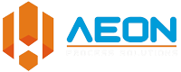 Aeon Process Solutions
