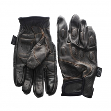 Cow Leather Gloves
