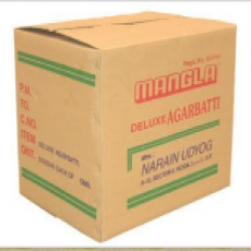 Packaging Container