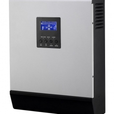 3 KVA Low Frequency Off Grid Solar Inverter