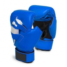 Wii Boxing Gloves | Manufacturer | Price in Sialkot